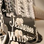 Gitarre_Web