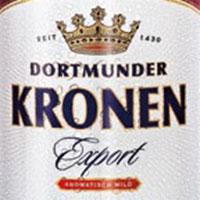 Kronen_Export