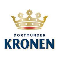 Kronen_Logo